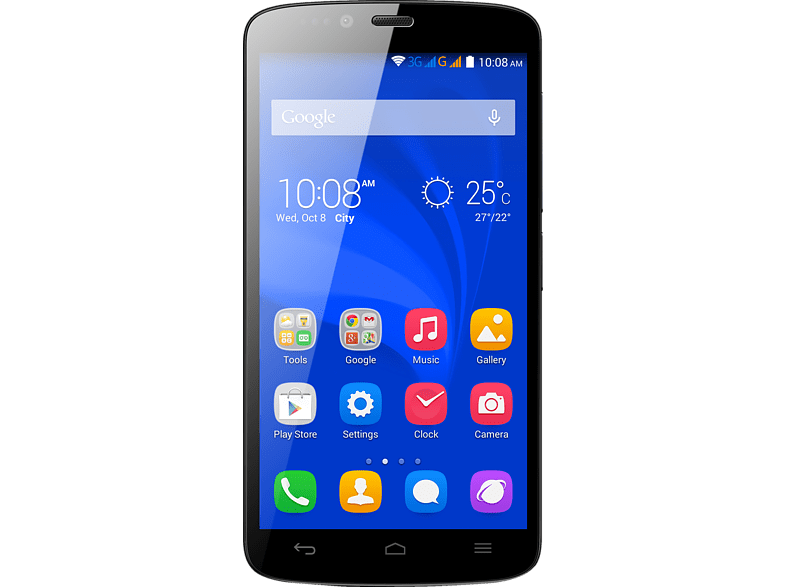 Android Smartphone Honor Holly