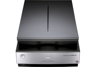EPSON Foto- och scanner Perfection V850 Pro