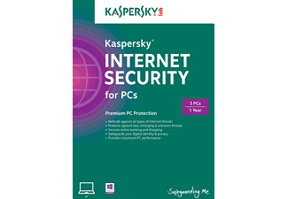kaspersky labs ue internet security multi device 2015 1. Black Bedroom Furniture Sets. Home Design Ideas