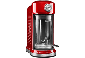 KITCHENAID 5KSB5080EER, Standmixer, 1500 Watt, Empirerot