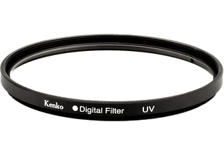 KENKO UV-filter Large Size 86 mm