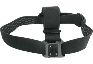 NILOX Head Strap Mount Foolish - (13NXAKAC00002)