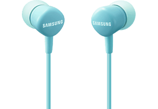 SAMSUNG EO-HS1303LEGWW, In-Ear Headset