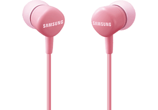 SAMSUNG EO-HS1303PEGWW In-Ear Headset