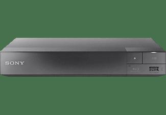 sony bdp s1500 dvd player g nstig bei saturn bestellen. Black Bedroom Furniture Sets. Home Design Ideas