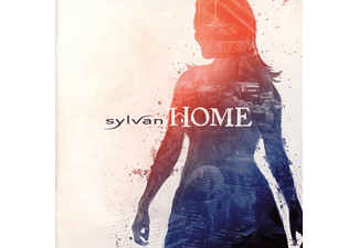 Sylvan - Home - (CD)