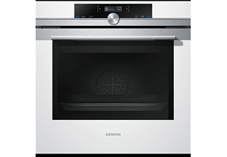 SIEMENS Multifunctionele oven A+ (HB634GBW1)