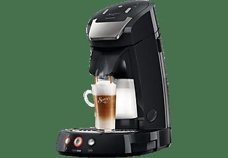 philips senseo latte select hd7854 60 padmaschine. Black Bedroom Furniture Sets. Home Design Ideas