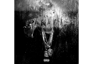 Big Sean - Dark Sky Paradise (Deluxe Edt.) [CD]