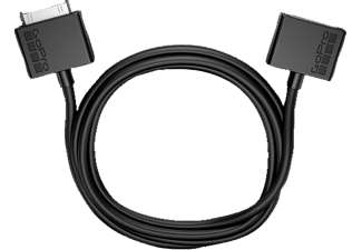 GOPRO BacPac Extension Kabel (DGEAHBED-301)