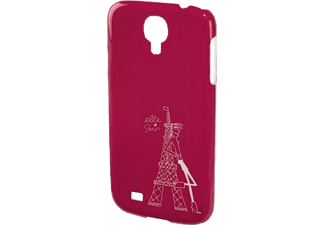 2027 Batteria Huella Mobile S8 4g furthermore Aid 692675 besides Iphone 55s Instagram Deksel as well 2028 Cover Custodia Guscio Jiayu G3 Originale In Silicone Originale Jiayu moreover discipleskies android. on gps tracker samsung galaxy s4