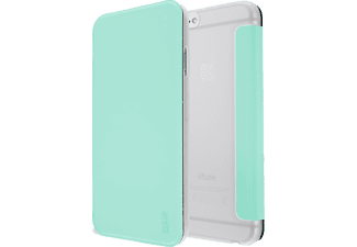 ARTWIZZ SmartJacket® Bookcover Apple iPhone 6 Polyurethan Mint
