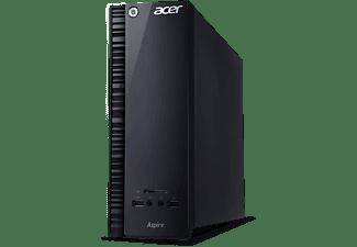 Aspire XC-705 I5602 NL - Desktop