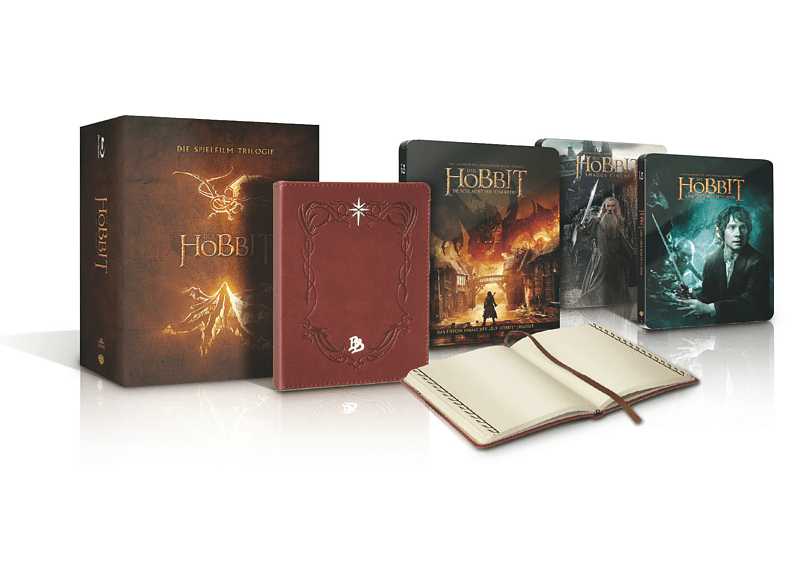 Der-Hobbit---Trilogie-%28Steel-Edition-i