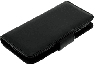 AGM 24950, Bookcover, Galaxy S3, Schwarz