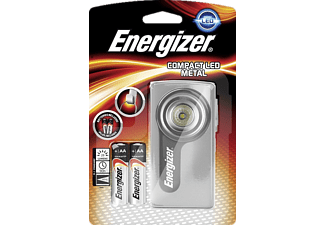 ENERGIZER 639828 Compact Stableuchte
