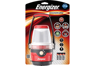 ENERGIZER 634495 Campinglight LED Taschenlampe
