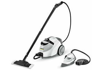 KARCHER SC 5 Premium IRON (Floor Continue)
