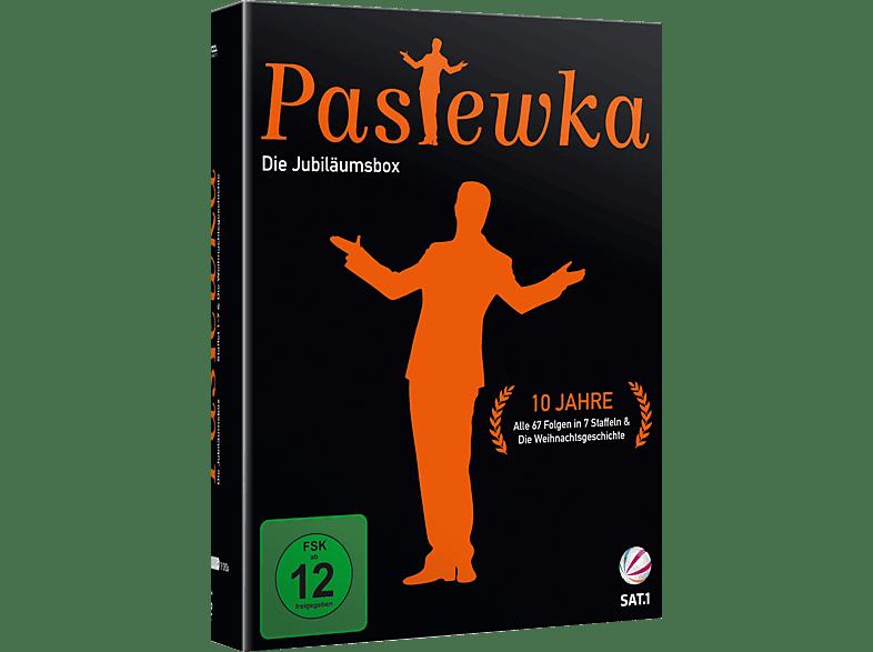 Pastewka-Box-Staffel-1-7---%28DVD%29