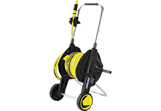 KARCHER Kit 1/2'' HT 4.520 - (2.645-168.0)