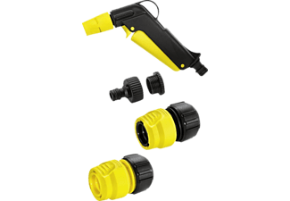 KARCHER Σετ πιστόλι basic - (2.645-109.0)