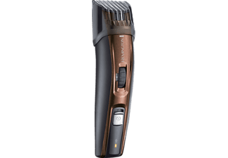 REMINGTON Beard Kit MB4045 Skäggtrimmer