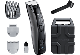 REMINGTON MB4850 Virtually Indestructible Beard Trimmer Skäggtrimmer