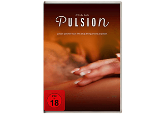Pulsion der Trieb [DVD]