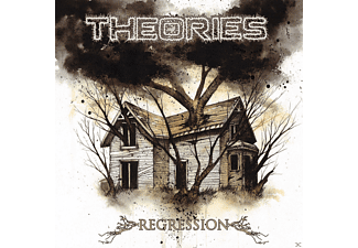 Theories - Regression - (CD)