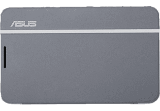 ASUS MagSmart Cover Silver Line