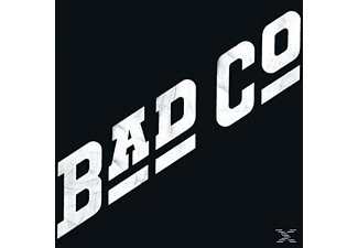 Bad Company - Bad Company (Deluxe) [CD]