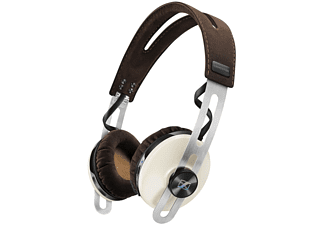 SENNHEISER Momentum on-ear draadloos wit