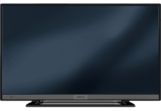 grundig 32 vle 4500 bf led lcd fernseher media markt. Black Bedroom Furniture Sets. Home Design Ideas