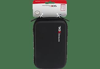 Hori Hori, Hard Pouch New 3DS XL (3DS-422U)
