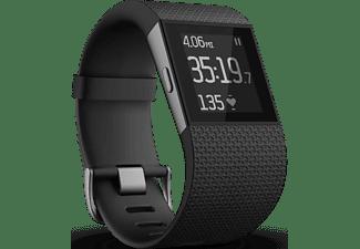 Fitbit Surge Zwart Small FITBIT kopen