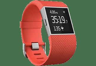 Fitbit Surge Oranje Small FITBIT kopen