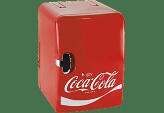 IPV 526100 Coca Cola 23 Kühlschrank A++, 460 mm, Rot kaufen | SATURN