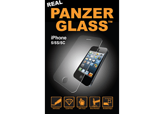 PANZERGLASS 10415 Schutzglas (Apple iPhone 5, iPhone 5s, iPhone 5c)