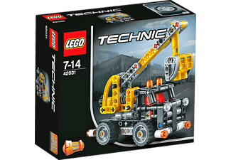 Cherry Picker  - (42031)