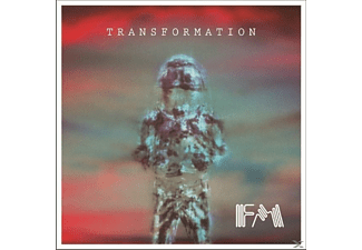 FM - Transformation - (CD)