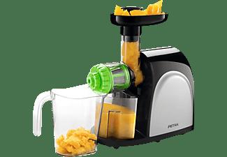 Petra Slow Juicer Review : PETRA 202041 FG 20.07 Slow Juicer Entsafter kaufen SATURN