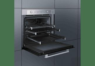 wpro slf133 teleskopauszug kaufen saturn. Black Bedroom Furniture Sets. Home Design Ideas