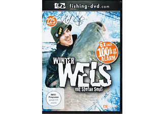 WINTER WELS [DVD]