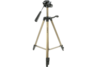 DORR Little Joe Tripod