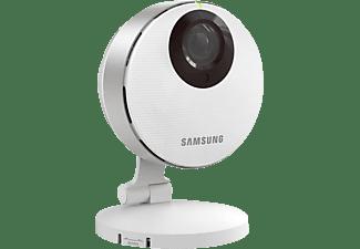 samsung snh p6410bn wlan smartcam hd pro ip kamera ip kameras g nstig bei saturn bestellen. Black Bedroom Furniture Sets. Home Design Ideas