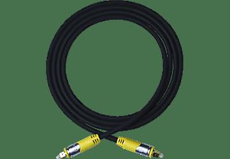 snakebyte optisches kabel kaufen saturn. Black Bedroom Furniture Sets. Home Design Ideas