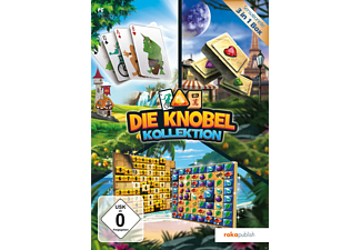 online knobel games