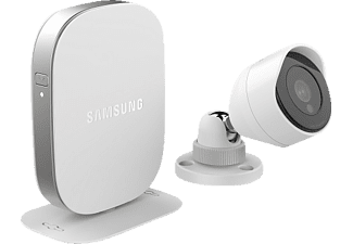 samsung snh e6440bn outdoor cam wlan repeater berwachungskameras mediamarkt. Black Bedroom Furniture Sets. Home Design Ideas