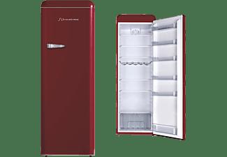 Retro Kühlschrank Saturn : Smeg kühlschrank saturn smeg kühlschrank saturn kühlschrank retro