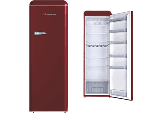 Schaub Lorenz Retro Kühlschrank : Retro kühlschrank schaub lorenz grün schaub lorenz sl sg cb kühl